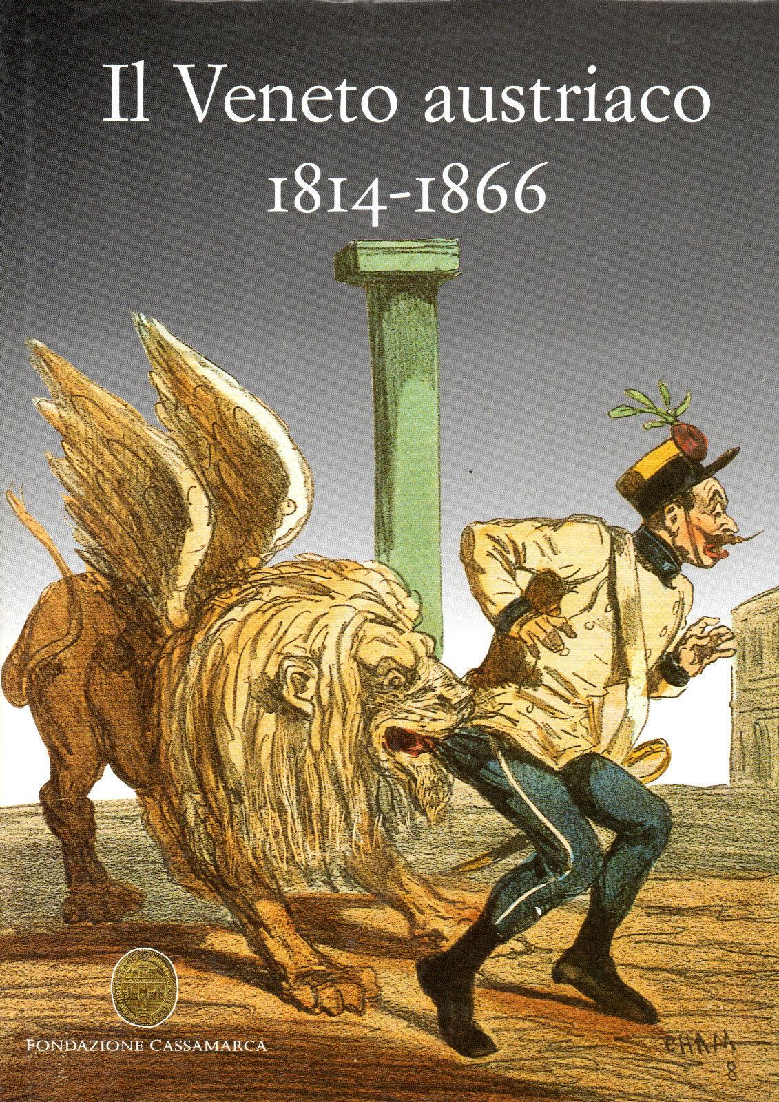 veneto-austriaco-cover